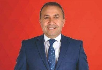 MHP'Lİ TEMUR'DAN UYUŞTURUCUYA SAVAŞ